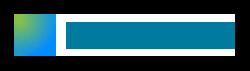 conarc-logo-with-padding